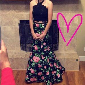 Sherri Hill Prom Dresses